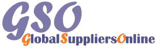 Global Suppliers Online